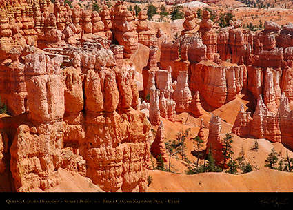 Bryce_Canyon_Queens_Garden_Sunset_Point_6777