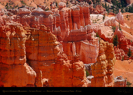 Bryce_Canyon_Queens_Garden_Sunset_Point_6784