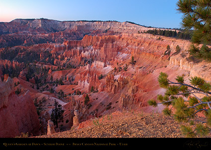 Bryce_Canyon_Sunrise_Point_at_Dawn_0430