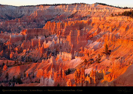 Bryce_Canyon_Sunrise_Point_at_Sunrise_0462