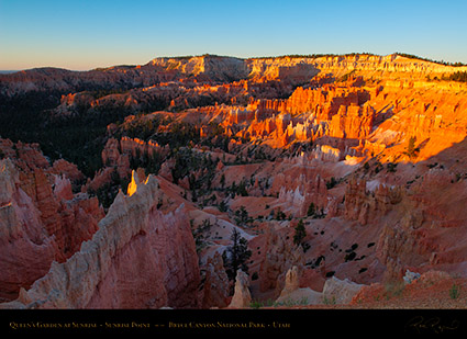 Bryce_Canyon_Sunrise_Point_at_Sunrise_X1910