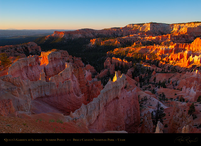 Bryce_Canyon_Sunrise_Point_at_Sunrise_X1915