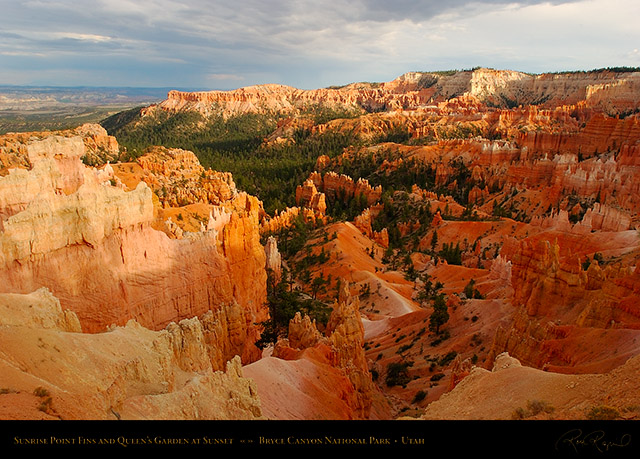 Bryce_Canyon_Sunrise_Point_at_Sunset_6551