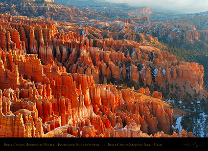 Bryce_Canyon_Hoodoos_at_Sunrise_in_Winter_5487