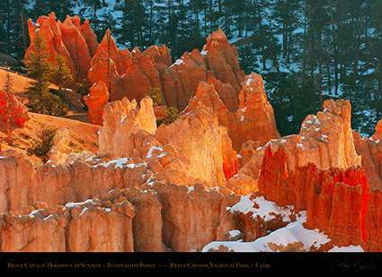 Bryce_Canyon_Hoodoos_at_Sunrise_in_Winter_5508