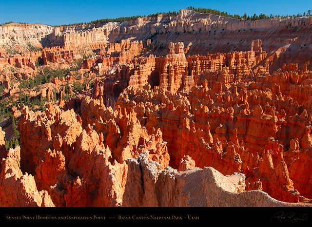 Bryce_Canyon_Hoodoos_Sunset_Point_X1859