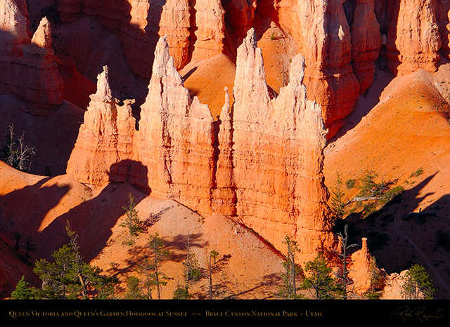 Bryce_Canyon_Hoodoos_at_Sunset_X1904c