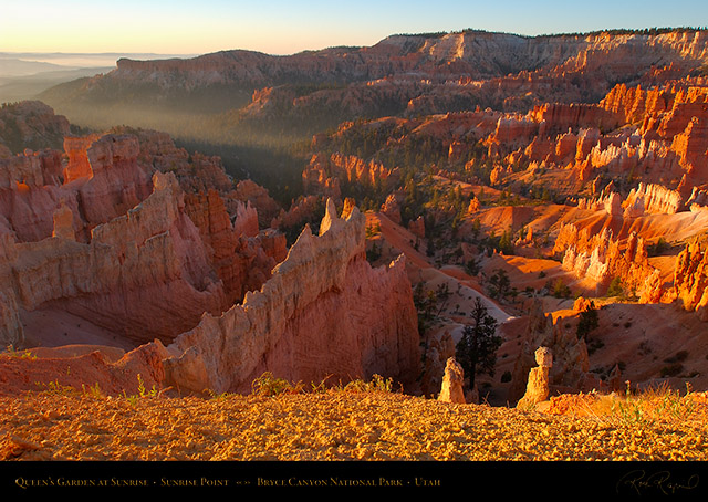Bryce_Canyon_Sunrise_Point_at_Sunrise_0484