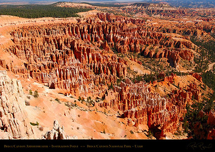 Bryce_Canyon_Amphitheater_Inspiration_Point_0663
