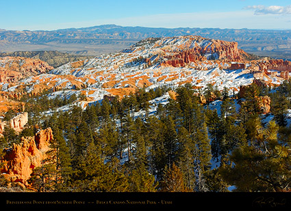 Bryce_Canyon_Bristlecone_Point_Winter_5311
