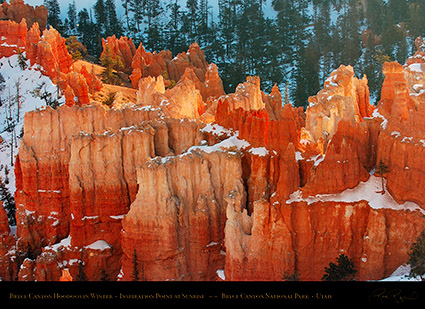 Bryce_Canyon_Hoodoos_at_Sunrise_in_Winter_5502