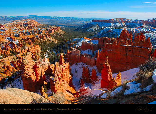 Bryce_Canyon_Sunset_Point_View_in_Winter_5301