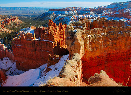 Bryce_Canyon_Sunset_Point_View_in_Winter_5303