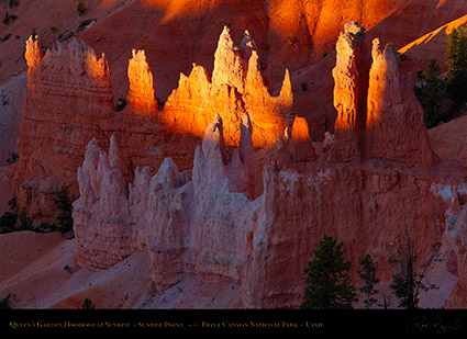 Bryce_Canyon_Queens_Garden_Hoodoos_at_Sunrise_X1940