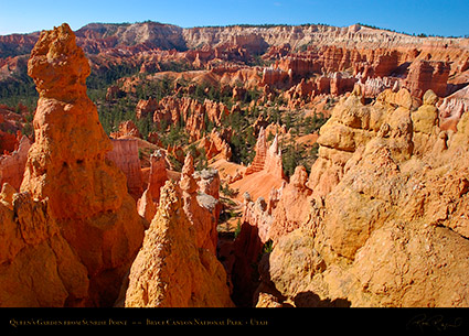 Bryce_Canyon_Queens_Garden_Sunrise_Point_6665