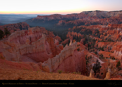 Bryce_Canyon_Sunrise_Point_at_Dawn_0440