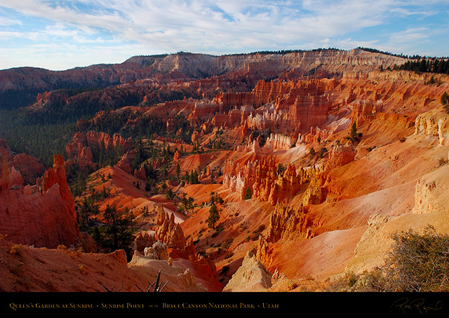 Bryce_Canyon_Sunrise_Point_at_Sunrise_1789