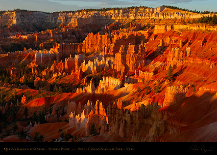 Bryce_Canyon_Sunrise_Point_at_Sunrise_5547