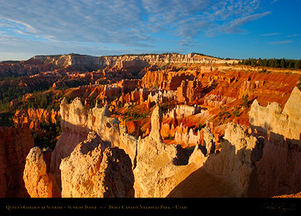 Bryce_Canyon_Sunrise_Point_at_Sunrise_5556