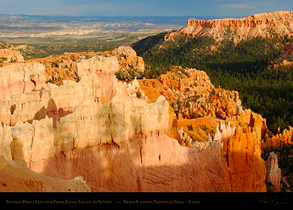 Bryce_Canyon_Sunrise_Point_at_Sunset_6559