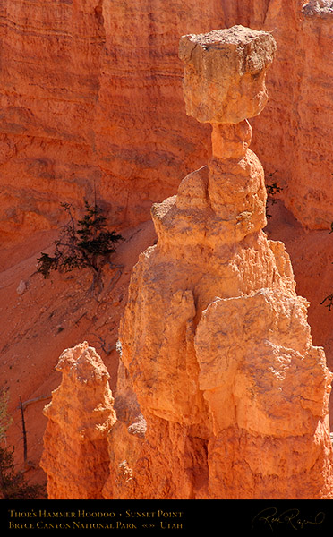 Bryce_Canyon_Thors_Hammer_1957