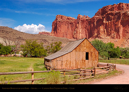 Gifford_Homestead_Capitol_Reef_5841