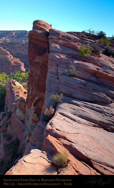 Boynton_Overlook_Grand_Staircase_0801