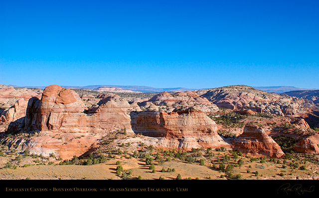 Boynton_Overlook_Grand_Staircase_0806