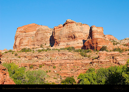 Boynton_Overlook_Grand_Staircase_0808