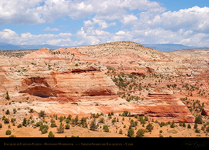 Boynton_Overlook_Grand_Staircase_7098
