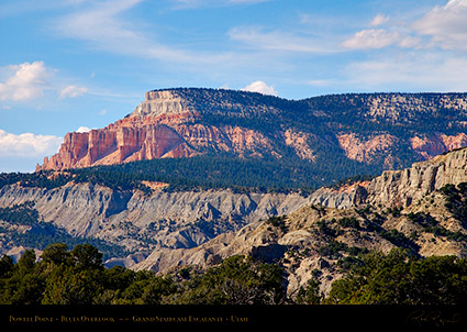 Powell_Point_Blues_Overlook_0991