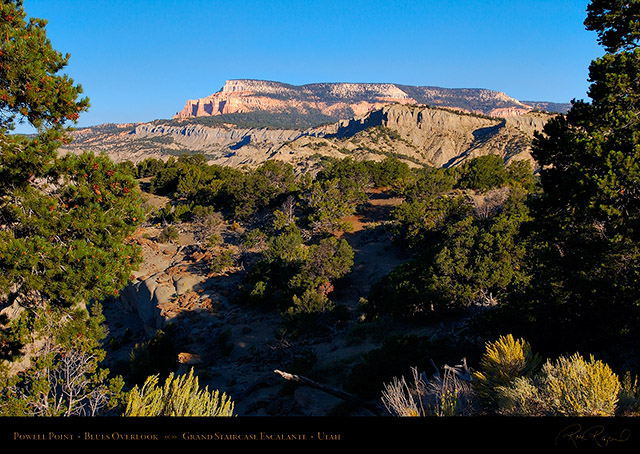 Powell_Point_Blues_Overlook_1602
