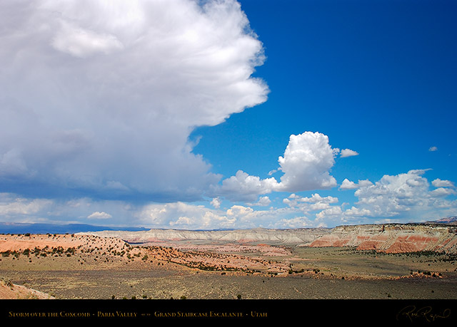 Storm_over_the_Coxcomb_Grand_Staircase_6898