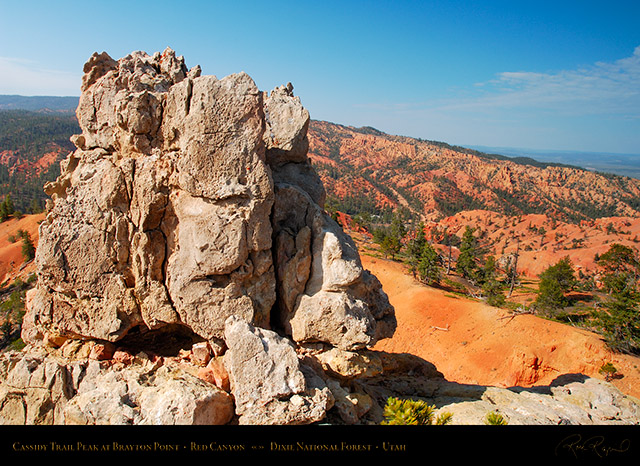 Red_Canyon_Cassidy_Trail_Peak_X2226
