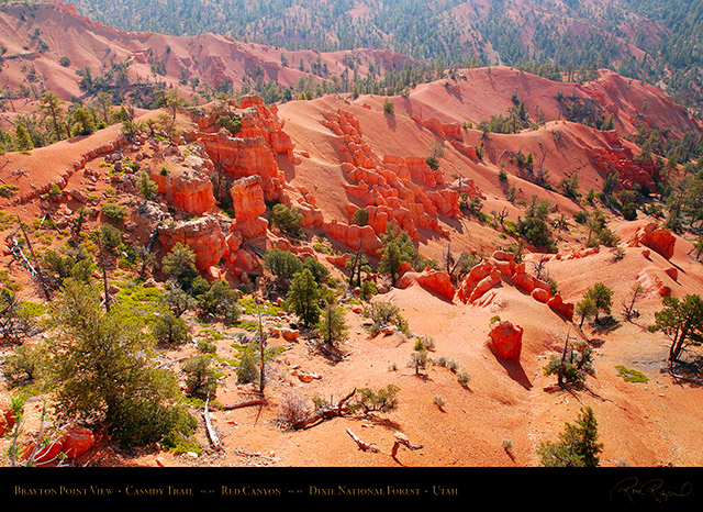 Red_Canyon_View_Cassidy_Trail_X2225