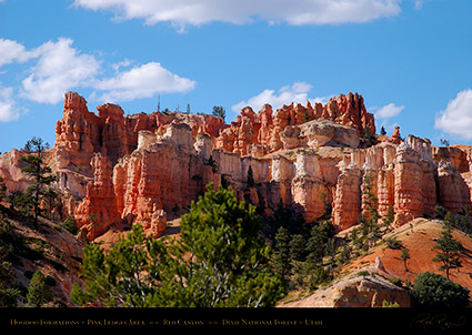 Red_Canyon_Hoodoos_Pink_Ledges_1263