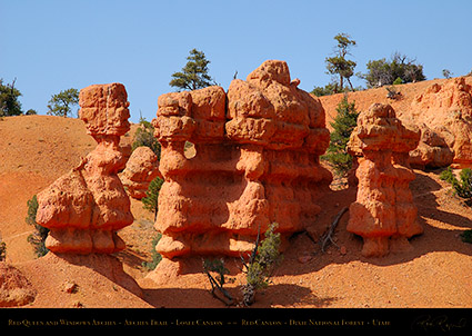 Red_Canyon_Red_Queen_Windows_Arches_Trail_0728