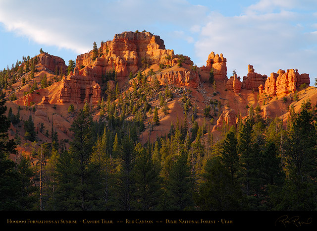 Red_Canyon_Sunrise_Cassidy_Trail_X2156