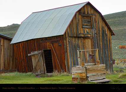 Bodie_Barn_and_Well_3309