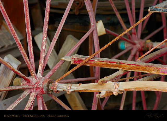 Bodie_Buggy_Wheel_3275