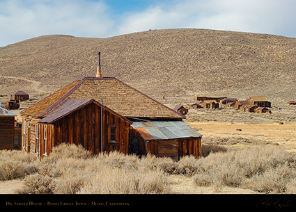 Bodie_Dr_Street_House_4445