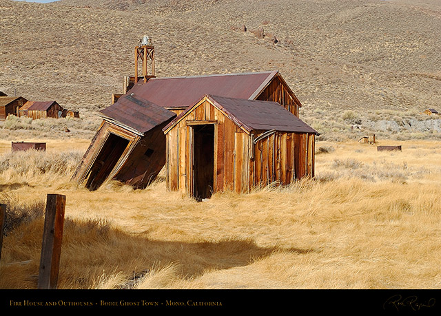 Bodie_Fire_House_and_Outhouses_4438