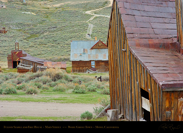 Bodie_Fulton_Stable_Firehouse_3265