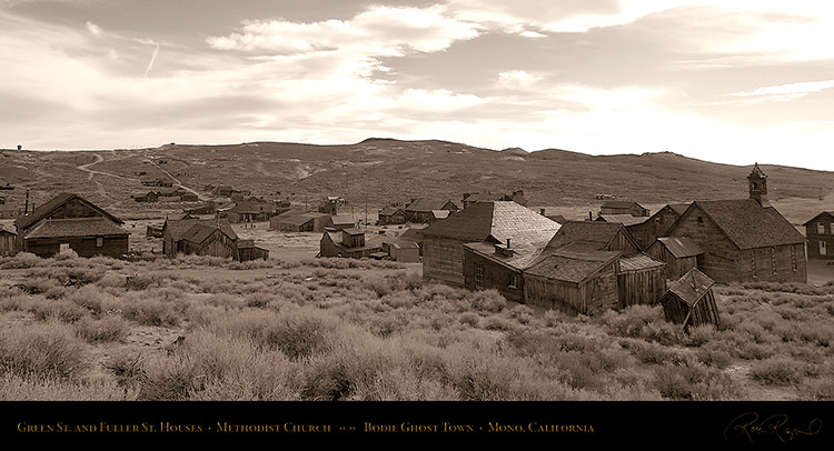 Bodie_Ghost_Town_4423_pano_ST