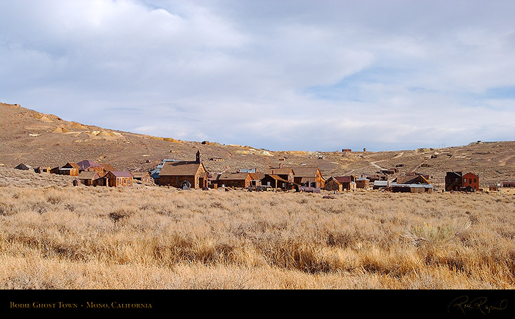Bodie_Ghost_Town_4453