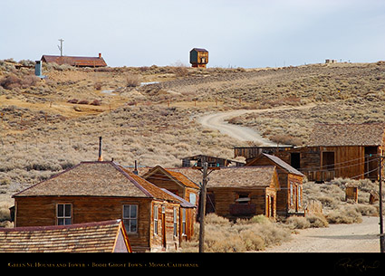 Bodie_Ghost_Town_Green_Street_4435
