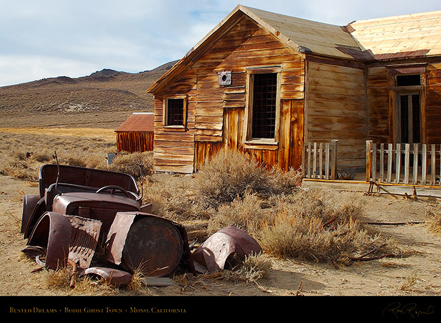 Bodie_Rusted_Dreams_4441