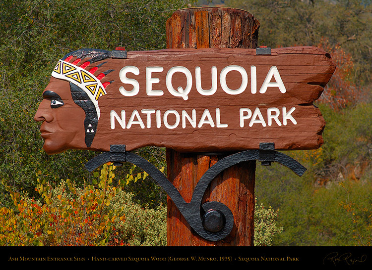 Ash_Mountain_Sign_Sequoia_X6954