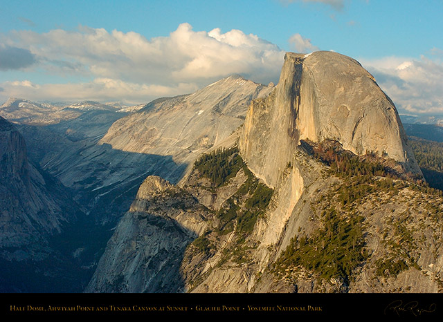Half_Dome_Glacier_Point_Sunset_3118