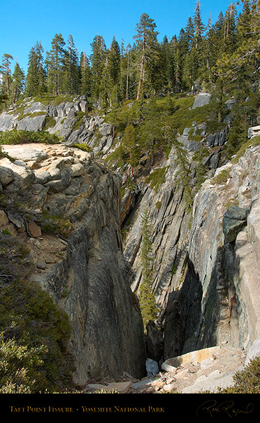 Taft_Point_Fissure_3037